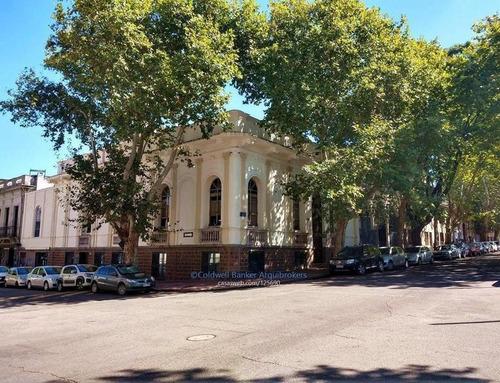 Imagen 1 de 20 de Casa Para Empresa U Oficinas En Venta En Palermo
