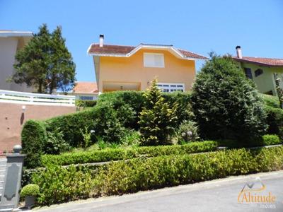 Casa - Co4419 - 4534332