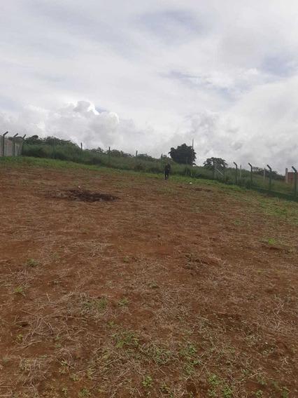Terrenos Baratos Com 1200m² Adquira Ja O Seu Jc