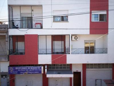 Departamentos En Venta En Monseñor Marcon Al 2600 En San Justo
