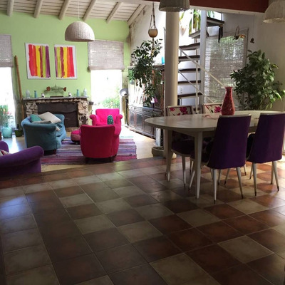 Alquilo Casa Barrio Norte Villa Gesell ,aceptamos Mascotas !