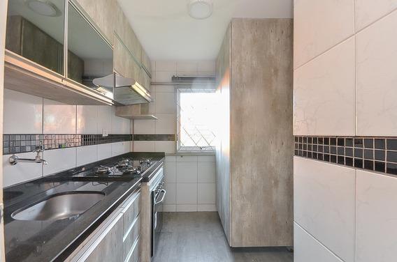 Apartamento - Residencial - 924873