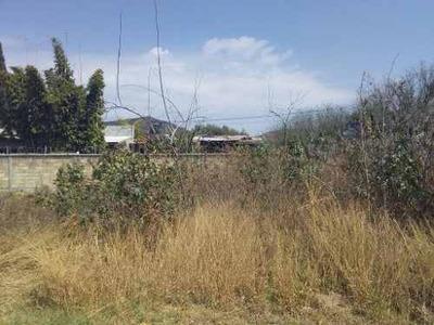 Terreno En Venta En Juriquilla, Queretaro, Rah-mx-19-704