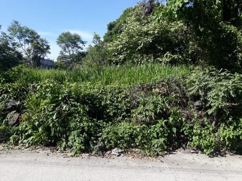 Terrenourbanoenoaxtepeccentro,yautepec,morelos Ims-1233-tu#