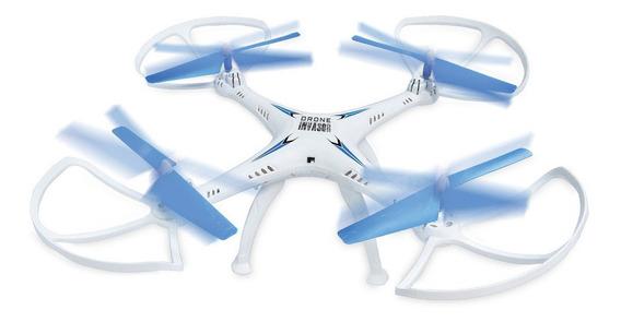 Dron Basico X-mart