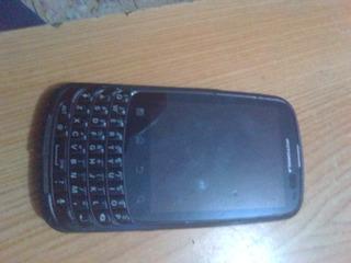 Telefono Motorola Xt605 Con Detalle