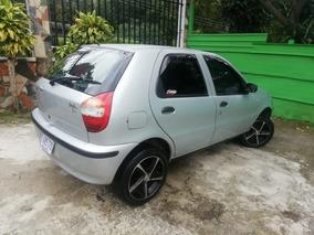 Fiat Palio Palio