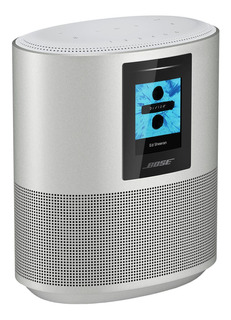 Parlante Bluetooth Bose Home Speaker 500