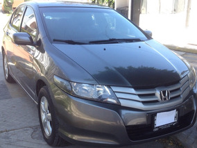 Honda City Lx 1.5 Tm