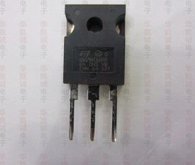 Transistor Gw19n6ohd
