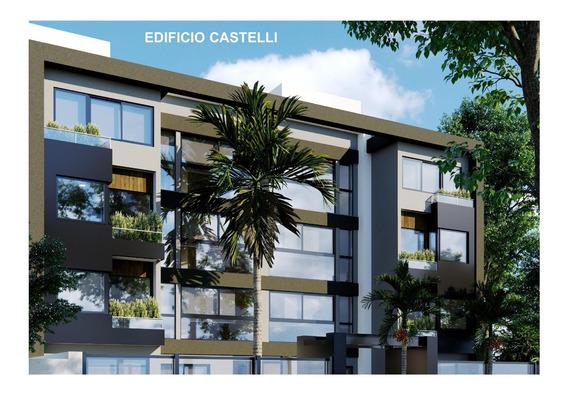 Emprendimiento Castelli 277