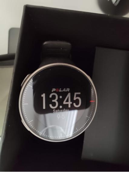 Relógio Polar Vantage V