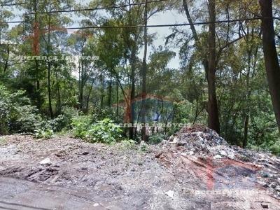 Imagem 1 de 1 de Ref.: 9978 - Terrenos Em Osasco Para Venda - V9978
