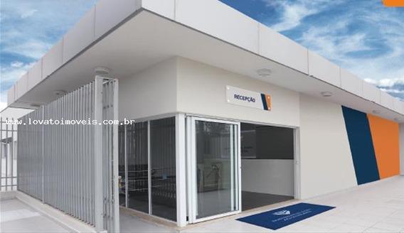 Apartamento Para Venda Em São Bernardo Do Campo, Baeta Neves - Elc00834_2-745246