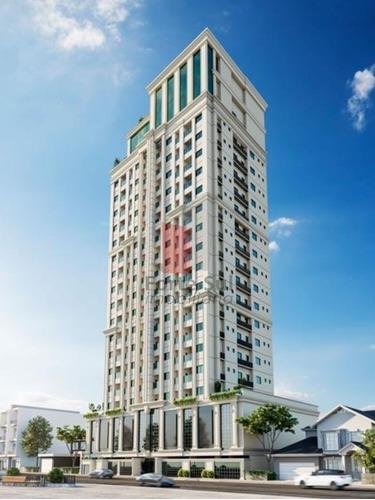 Imagem 1 de 17 de Apartamento - L603 - 34609166