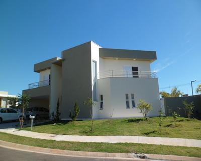 Casa - C005153 - 4766474