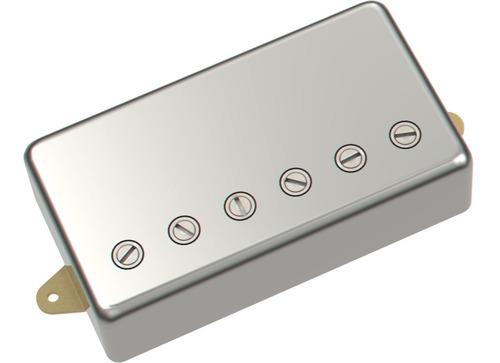 Ds Pickups Ds33t Microfono Guitarra Electrica Doble Bobina