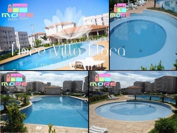 Apartamento - Ap00215 - 32057208