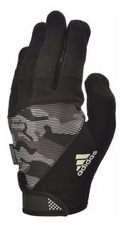 Guante Para Deporte Full Finger Performance adidas