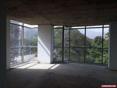 Oficinas En Venta En La Arboleda 04129673066