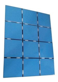 Azulejo Revestimento Piscina E Áreas Externas Capri 10x10
