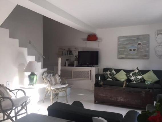 Casa Em Ossos, Armação Dos Búzios/rj De 62m² 3 Quartos À Venda Por R$ 750.000,00 - Ca429128