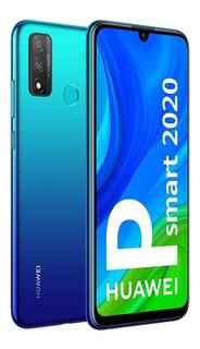 Huawei P Smart 2020 (envio Desde El Exterior)