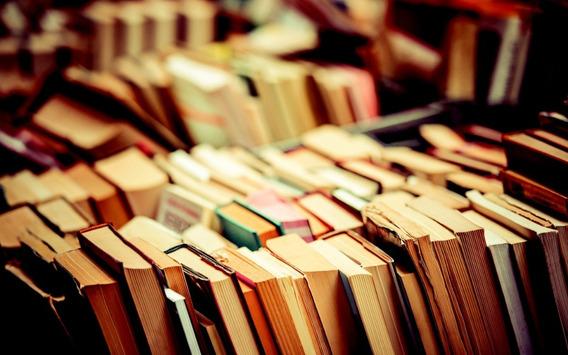 Literatura Infanto Juvenil - Lote Com 50 Livros Sem Repetir