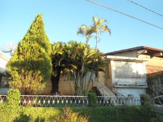 Casa Em Brasil, Itu/sp De 231m² 3 Quartos À Venda Por R$ 600.000,00 - Ca231224