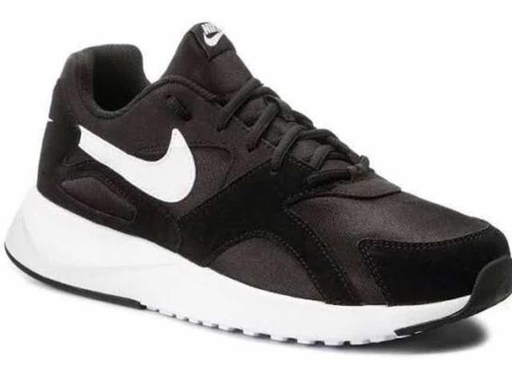 Tenis Nike Pantheos (tallas) En Caja 100% Original Hombre 22