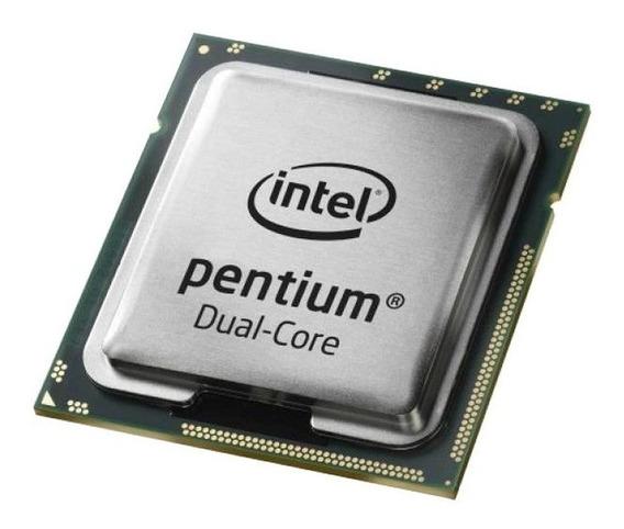 Intel Pentium G2030 3.00mhz 1155 Oem P/ Pc C/ Garantia E Nf