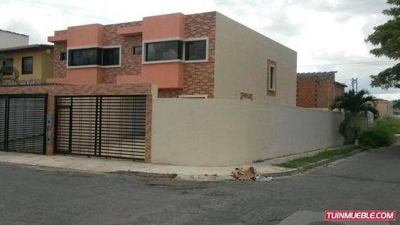 Casa Quinta En Venta En Naguanagua Mam 19-14360