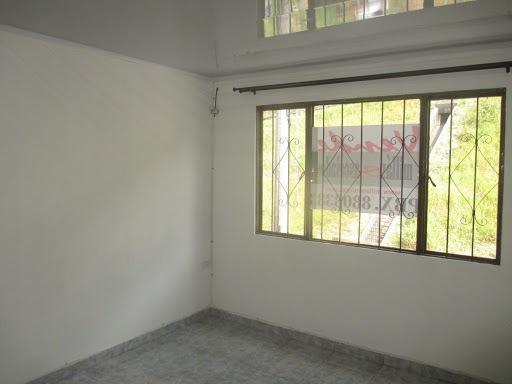 Casas En Venta Nogales 2790-21422