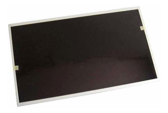 Tela Notebook Cce Ultra Thin U25b U45w N325 Ht345