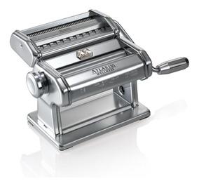 Outros Máquina Para Pasta Manual Marcato