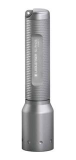 Lanterna Led Lenser Solid Line - Sl-pro25