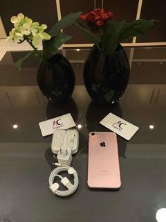 iPhone 7 De 32gb Seminovo