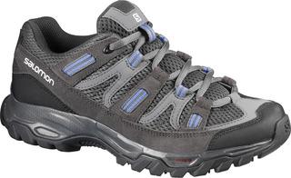 Zapatillas Mujer Salomon - Trekking - Sekani 2