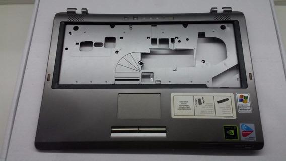 Carcaça Base Teclado Sony Vaio Pcg-6e4l