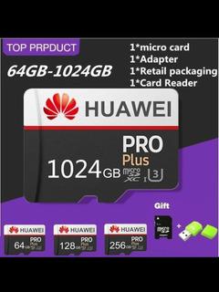 Cartão De Memória 1024gb Huawei