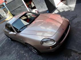 Maserati 4200 4200 Gt