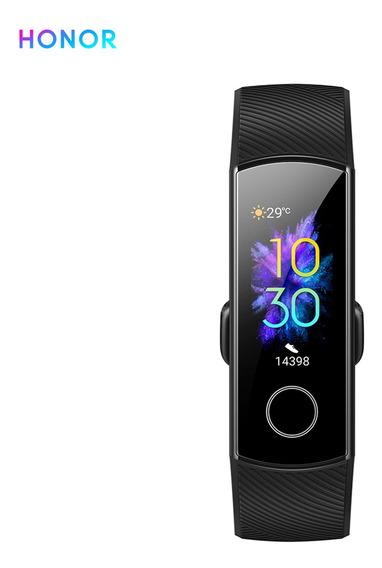 Huawei Banda 5 Para Ejercicios