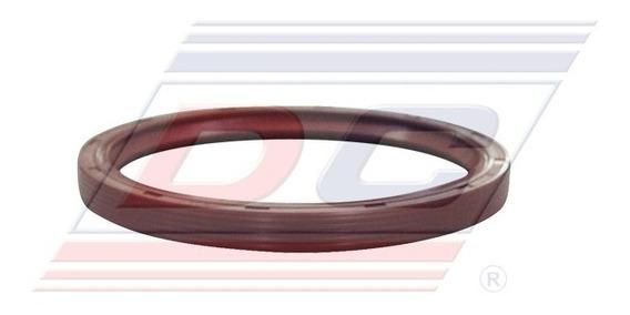 Reten- Sello De Cigüeñal- Fordfusion Se/sel V8 3.0l 2012