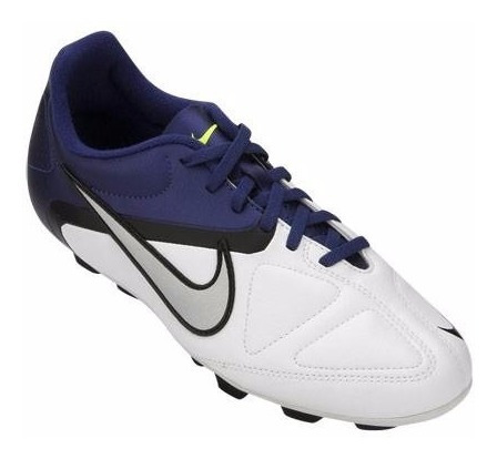 Chuteira 360 Nike