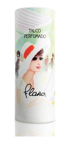 Talco Perfumado Flaño Boulevard 90g