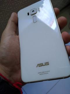 Asus Zenfone 3 32gb Ze552kl