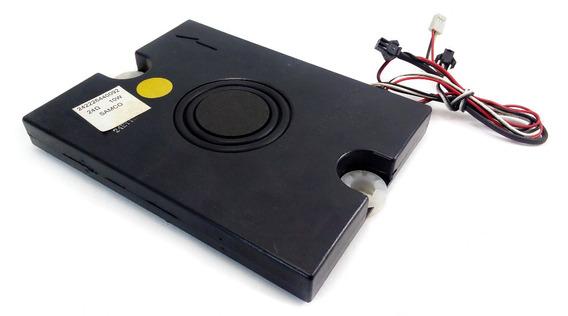 Alto-falante Para Tv Philips 32pfl5606