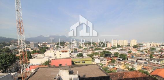 Apartamento - Tanque - Ref: 377 - L-377