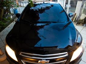 Chevrolet Onix 1.0 Lt 5p - Unico Dono