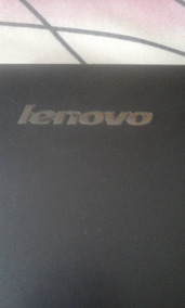 Mini Lapto Lenovo
